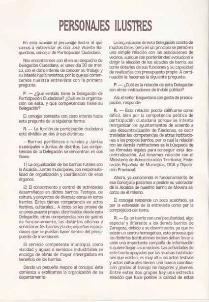 Huerta Honda_11_198704_04