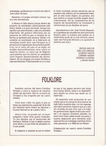 Huerta Honda_11_198704_05