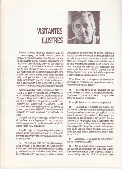 Huerta Honda_11_198704_06
