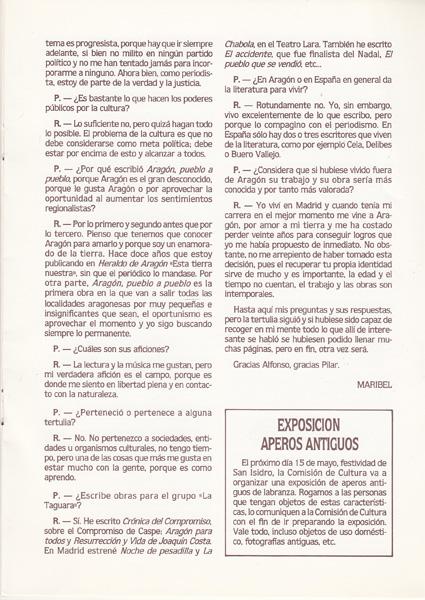 Huerta Honda_11_198704_07