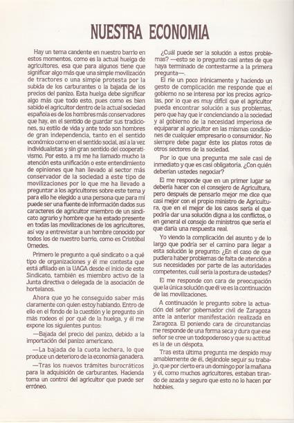 Huerta Honda_11_198704_08