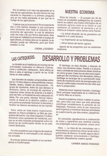 Huerta Honda_11_198704_09