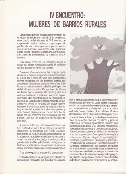Huerta Honda_11_198704_10