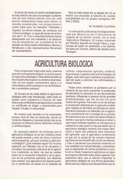 Huerta Honda_11_198704_11