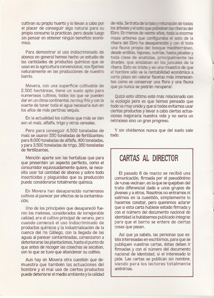 Huerta Honda_11_198704_12