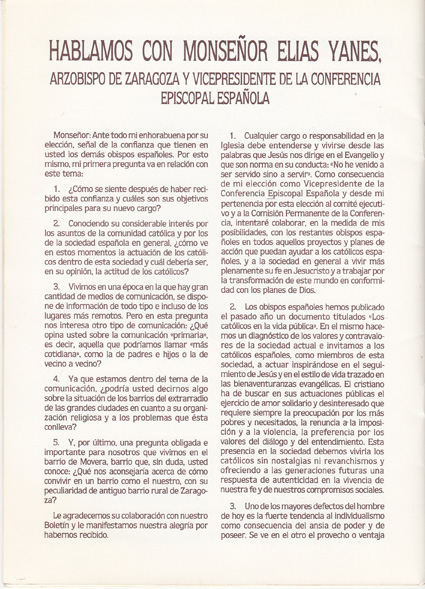 Huerta Honda_11_198704_14