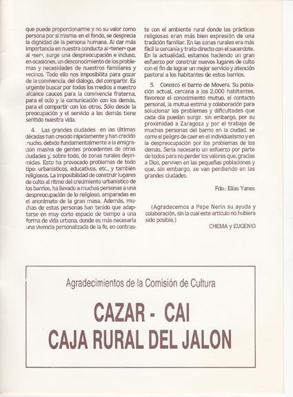 Huerta Honda_11_198704_15