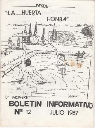 Huerta Honda_12_198707_01