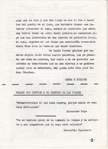 Huerta Honda_12_198707_03