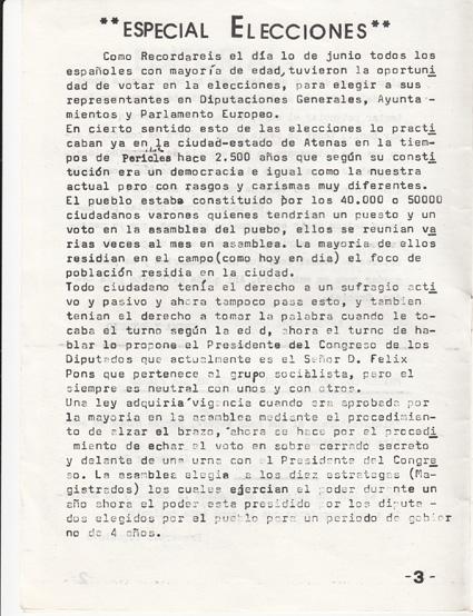 Huerta Honda_12_198707_04