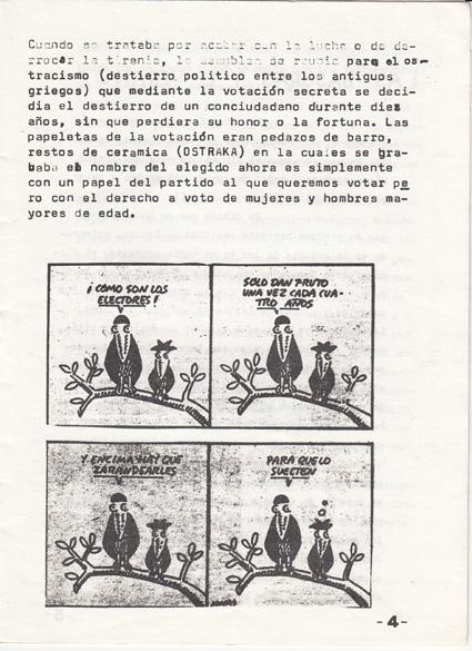 Huerta Honda_12_198707_05