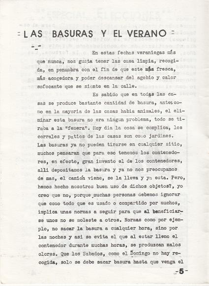 Huerta Honda_12_198707_06