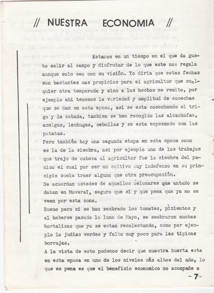 Huerta Honda_12_198707_08