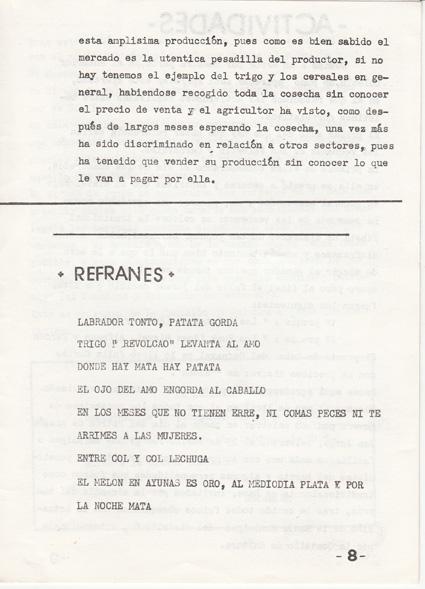 Huerta Honda_12_198707_09