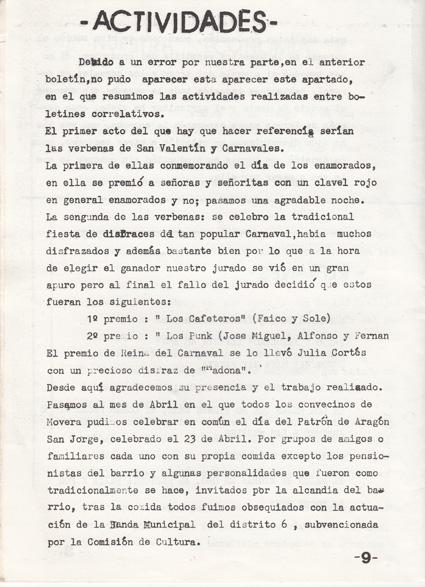 Huerta Honda_12_198707_10