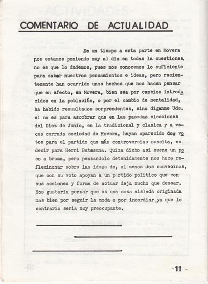 Huerta Honda_12_198707_12