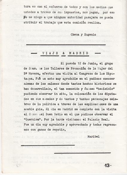 Huerta Honda_12_198707_14