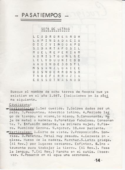 Huerta Honda_12_198707_15