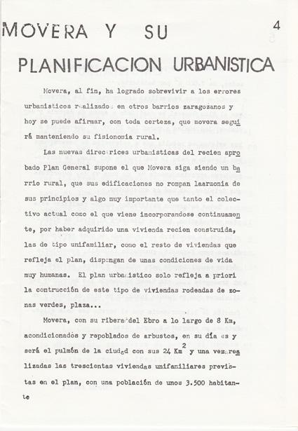 Huerta Honda_13_198709_05