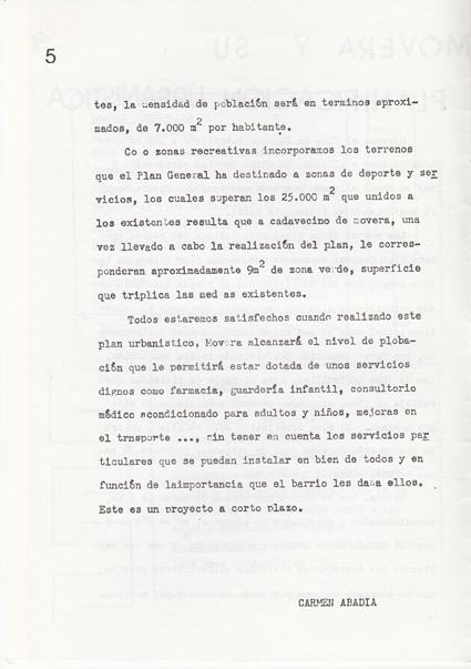 Huerta Honda_13_198709_06