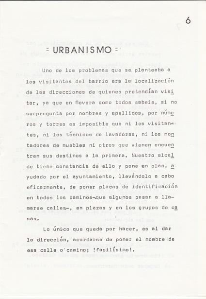 Huerta Honda_13_198709_07