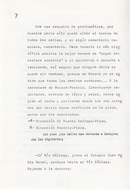 Huerta Honda_13_198709_08