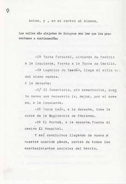 Huerta Honda_13_198709_09
