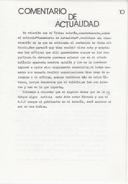 Huerta Honda_13_198709_10