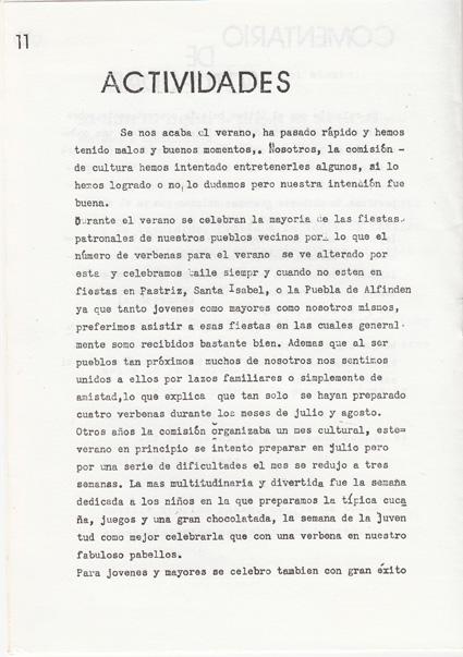 Huerta Honda_13_198709_11