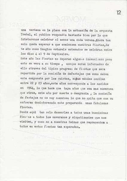 Huerta Honda_13_198709_12
