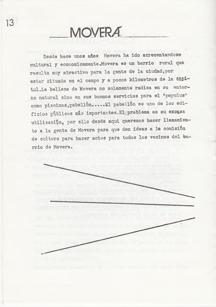 Huerta Honda_13_198709_13