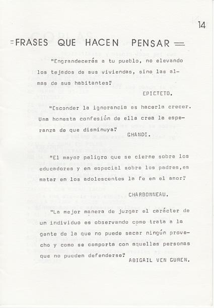 Huerta Honda_13_198709_14