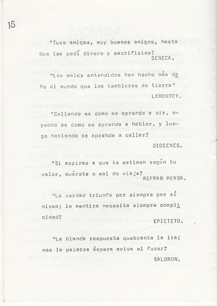 Huerta Honda_13_198709_15