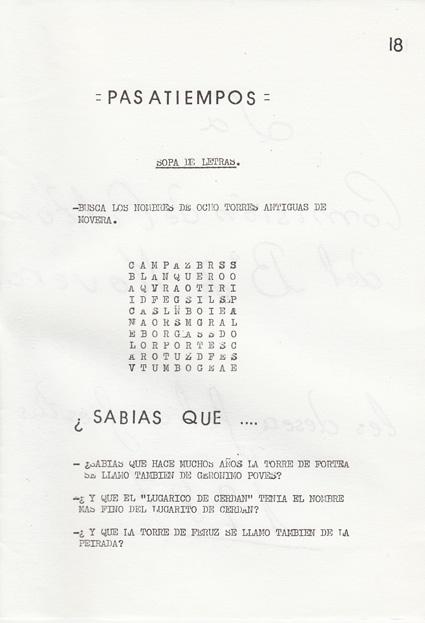 Huerta Honda_13_198709_18