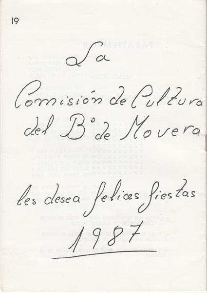 Huerta Honda_13_198709_19
