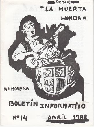 Huerta Honda_14_198804_01