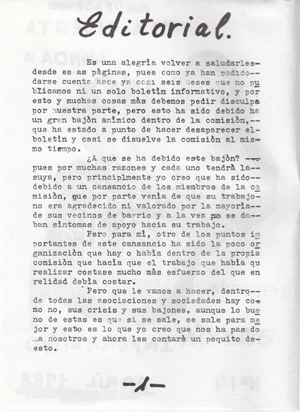 Huerta Honda_14_198804_02