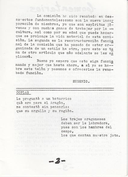 Huerta Honda_14_198804_03