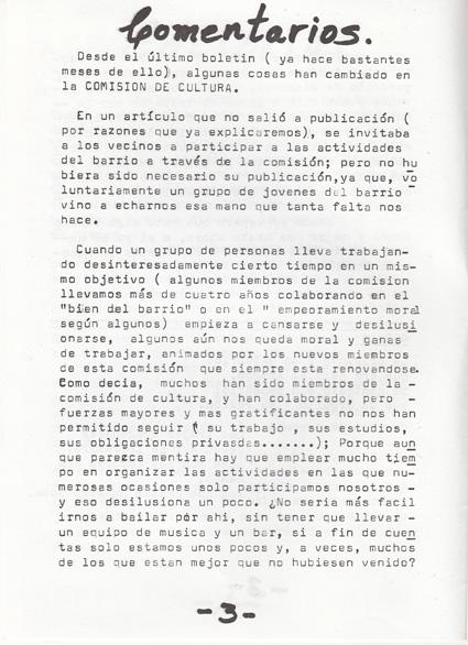 Huerta Honda_14_198804_04