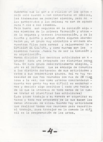Huerta Honda_14_198804_05