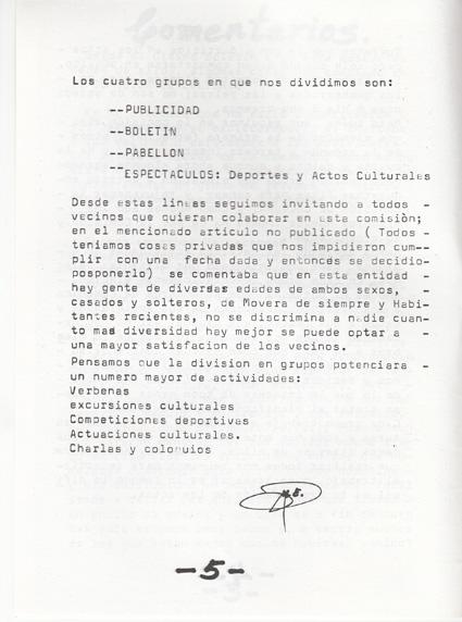 Huerta Honda_14_198804_06