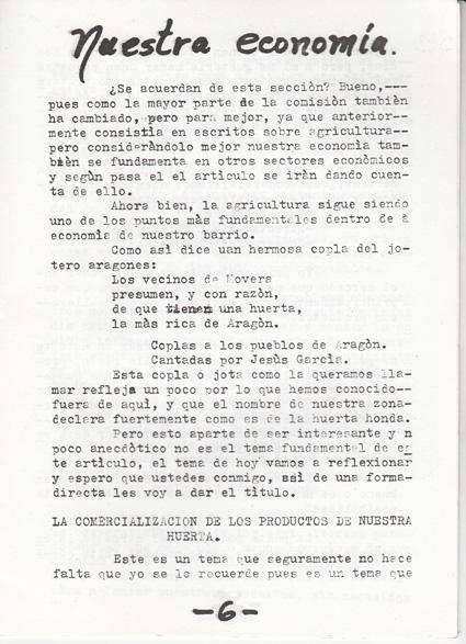 Huerta Honda_14_198804_07