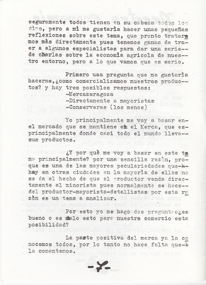 Huerta Honda_14_198804_08