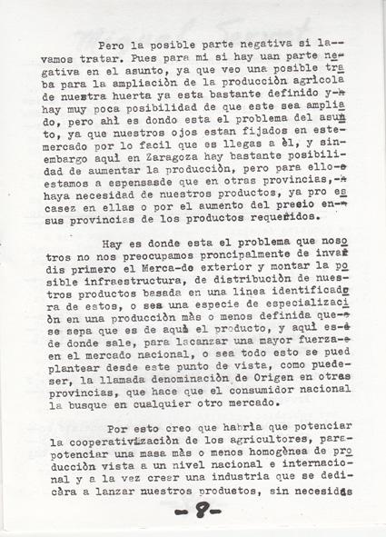 Huerta Honda_14_198804_09