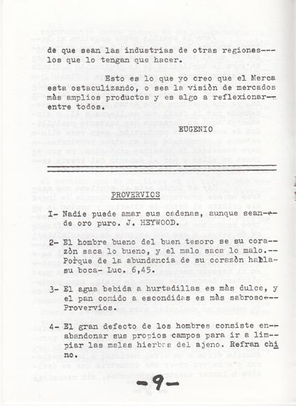 Huerta Honda_14_198804_10