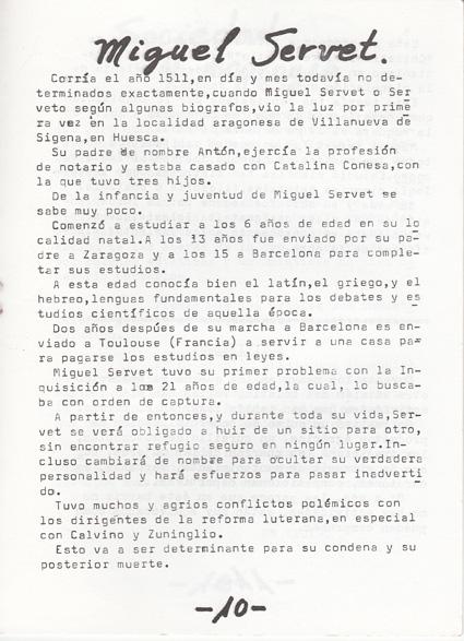 Huerta Honda_14_198804_11