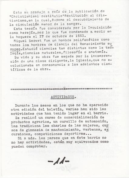 Huerta Honda_14_198804_12