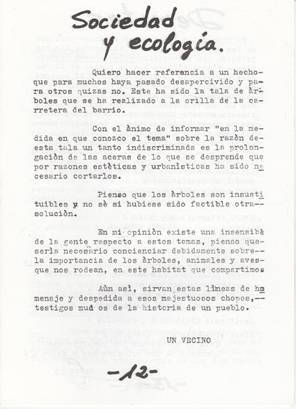 Huerta Honda_14_198804_13