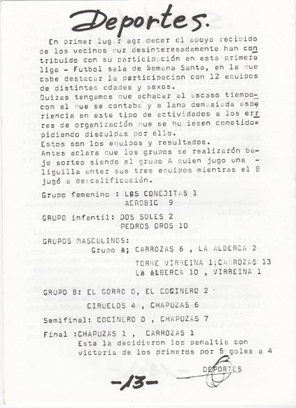 Huerta Honda_14_198804_14