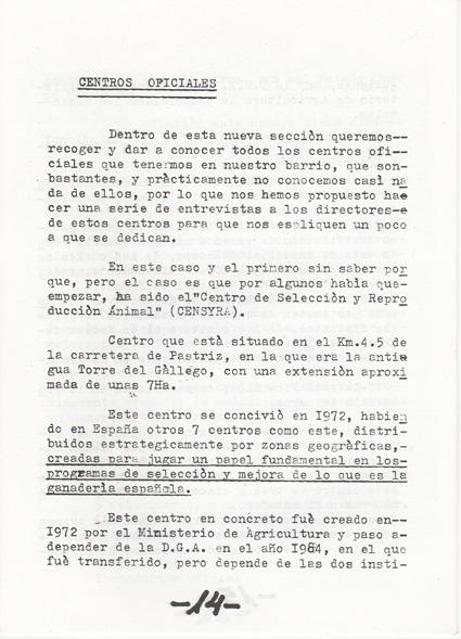 Huerta Honda_14_198804_15